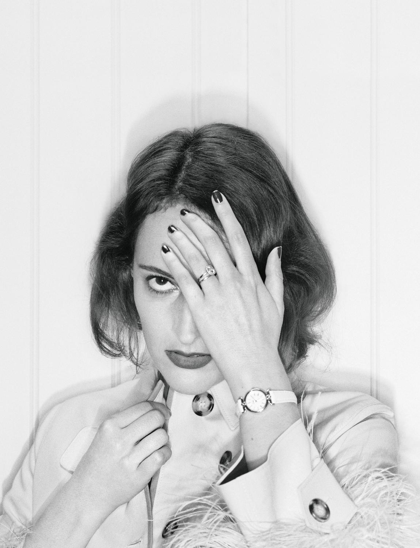Jennifer Esposito images