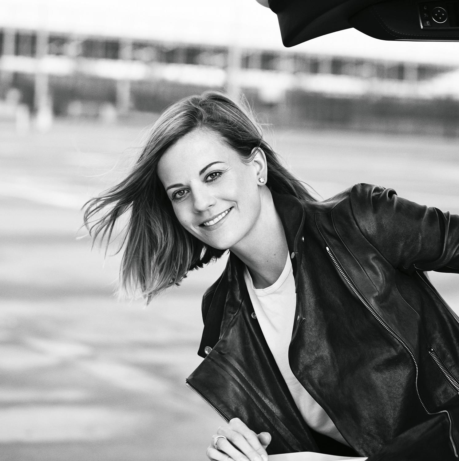 Pics Susie Wolff nude (49 photos), Ass, Cleavage, Instagram, legs 2020